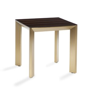 Milo End Table by Interlude