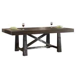 Looking for Bulmore Dining Table ByLoon Peak