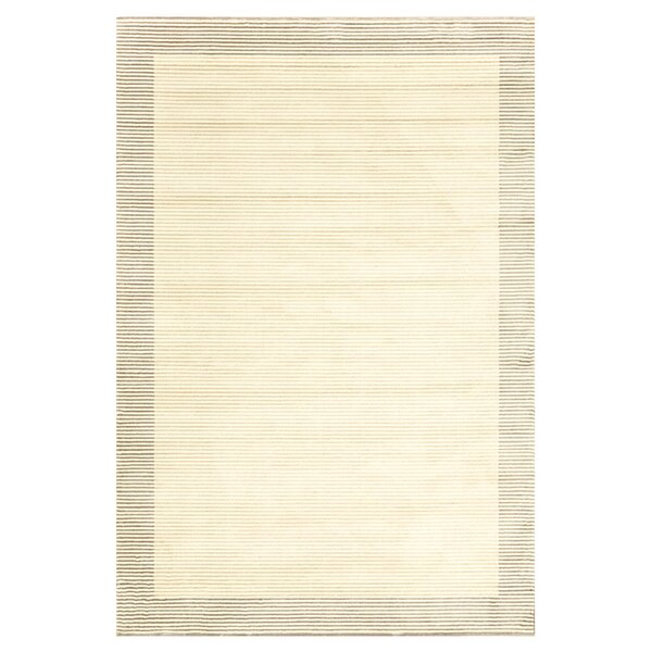Millington Area Rug by Gracie Oaks