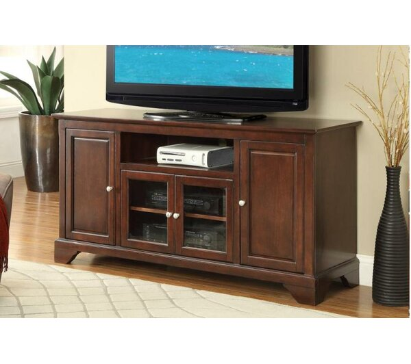 Ivy 60 TV Stand by A&J Homes Studio
