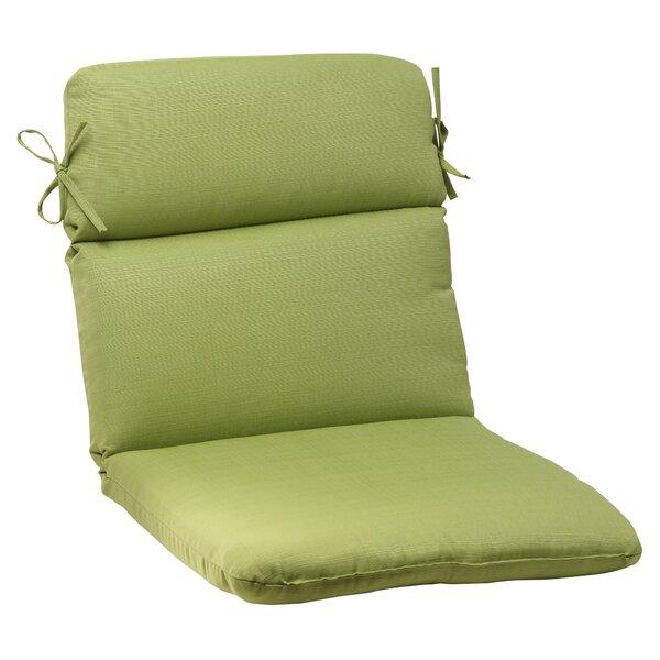 Tadley Indoor/Outdoor Chair Cushion