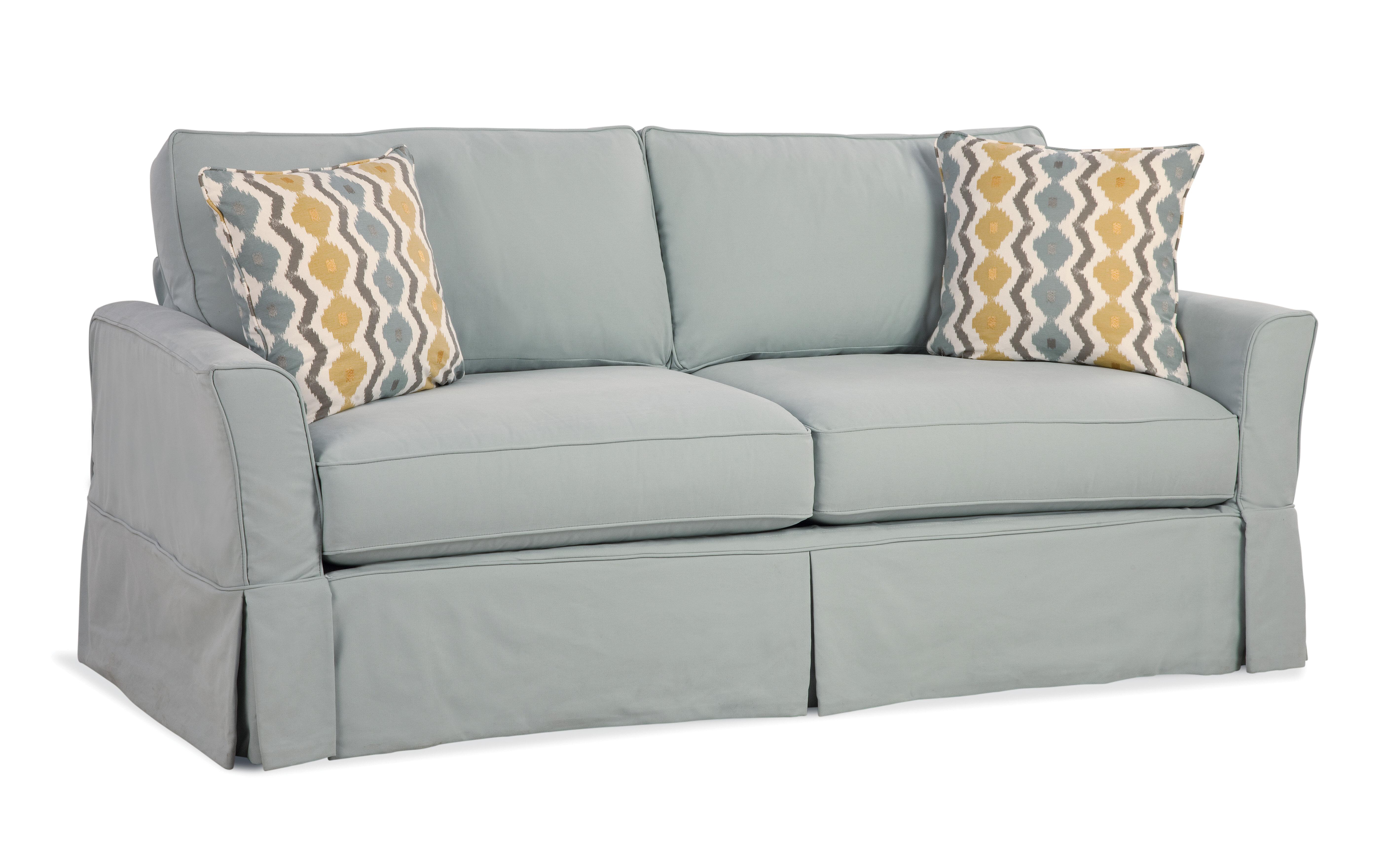 Delicieux Acadia Furnishings Portland Sofa | Wayfair