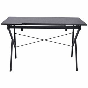Tonia Drafting Table