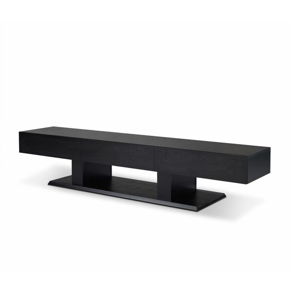Everglade TV Stand For TVs Up To 78