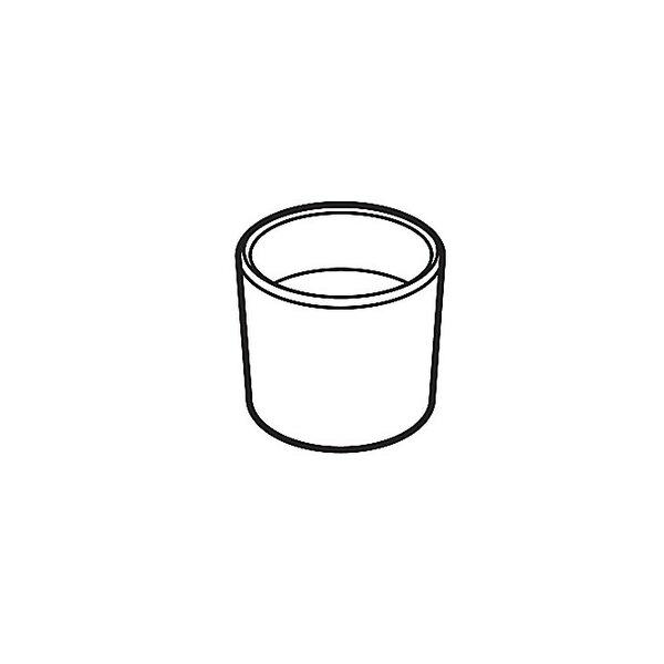 Roman Tub Handshower Nut by Delta