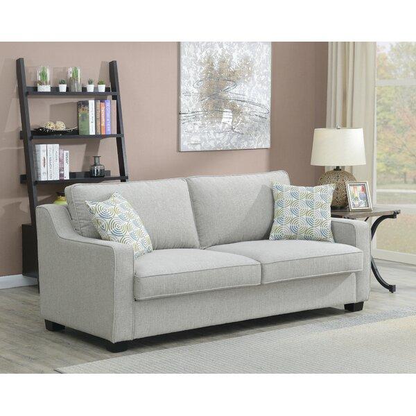 Almodovar Sofa Bed By Alcott Hill