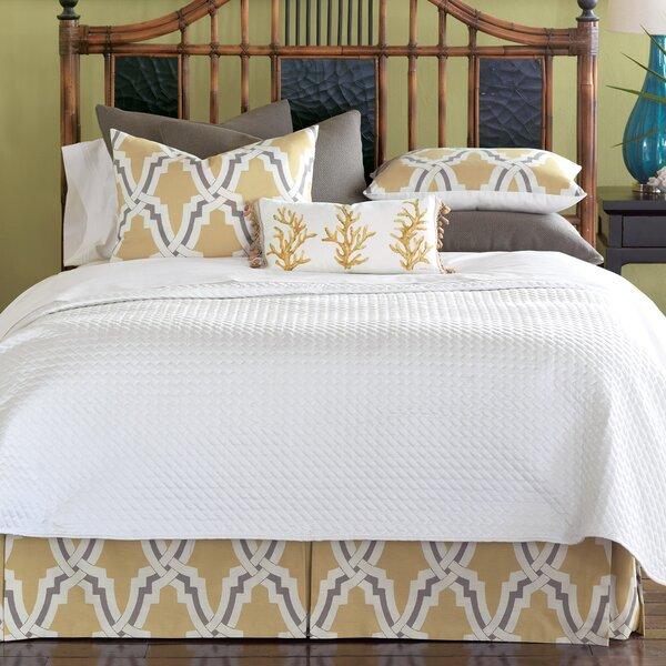 Davis Reversible Comforter