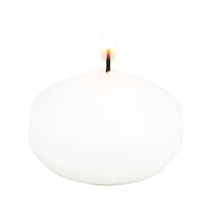 Floating Candle (Set of 8)