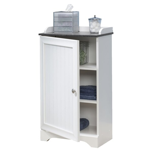 free standing bathroom cabinets Bathroom Cabinets You'll Love free standing bathroom cabinets