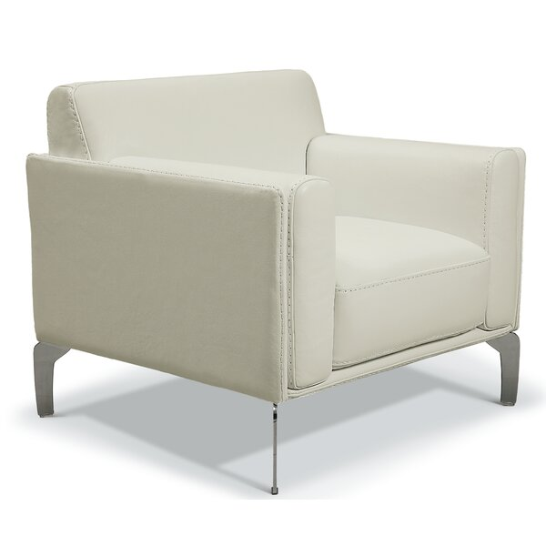 Rosado Armchair by Orren Ellis