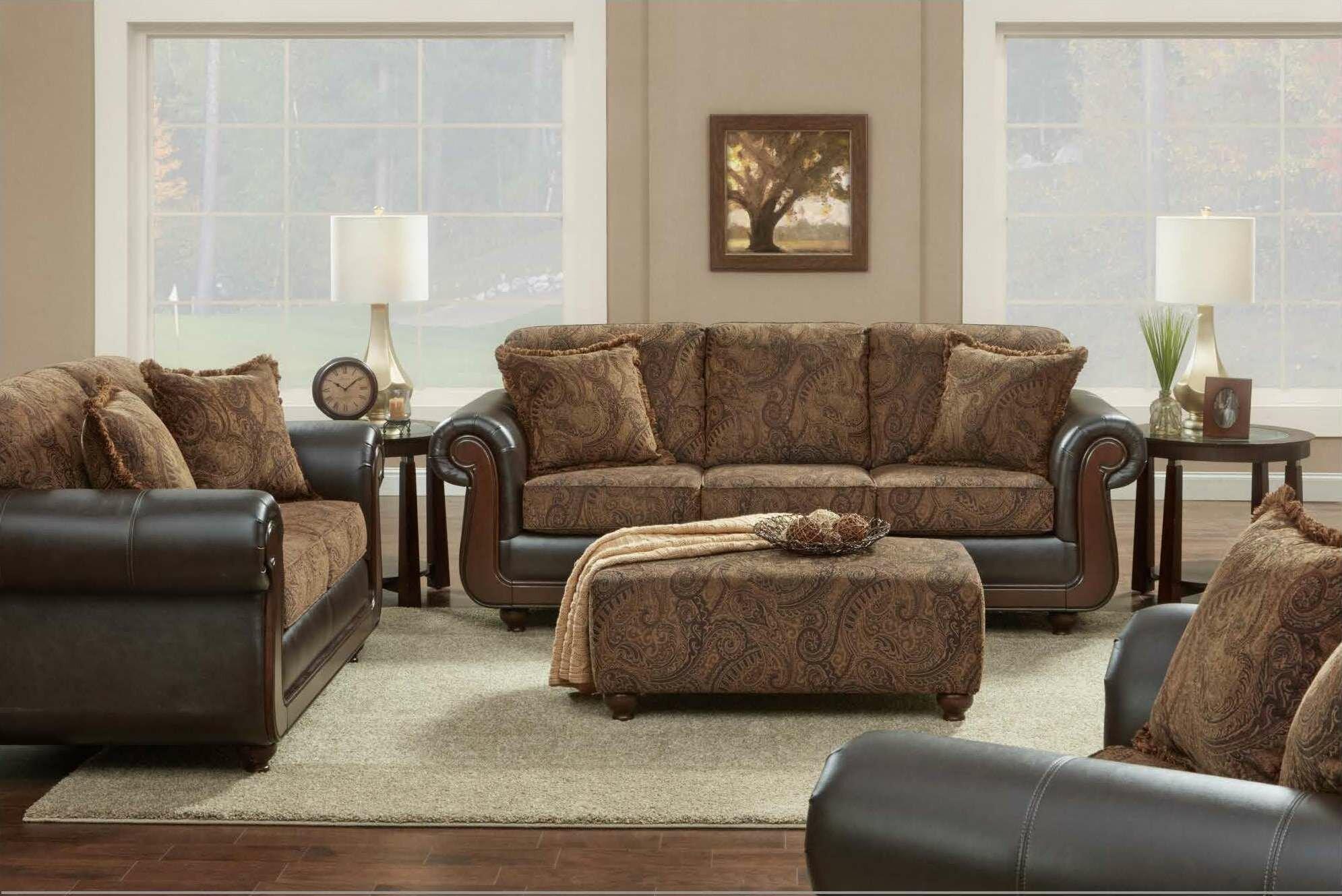 Fleur de lis living boaz 2 piece living room set wayfair
