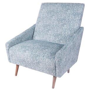 Boivin Lounge Chair