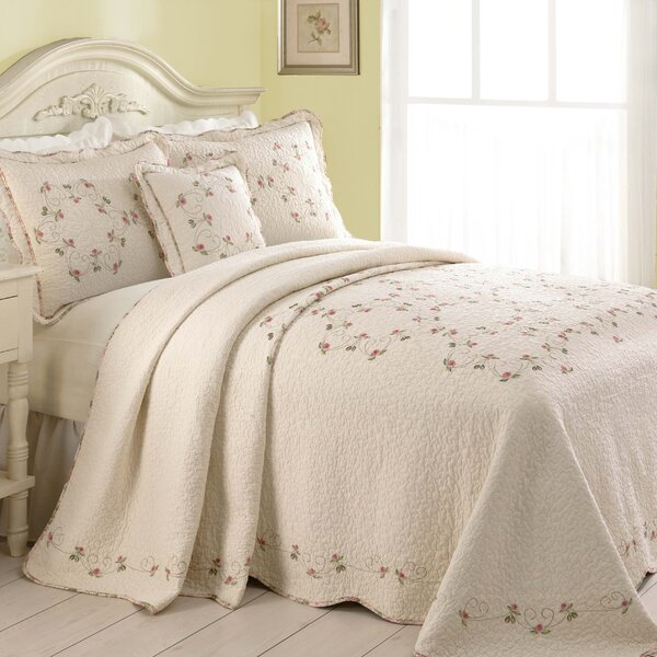 Callery Quilt Collection