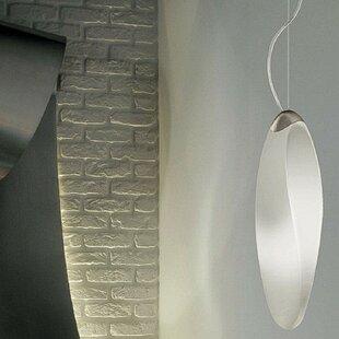 hanging track light pendants wayfair