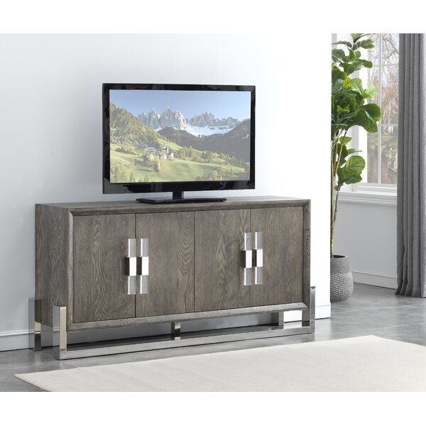 Younger TV Stand For TVs Up To 75