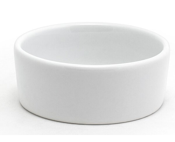 Estep Round 3 oz. Ramekin (Set of 8) by Orren Ellis