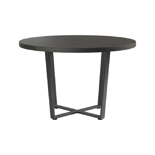 Falconi Dining Table By Red Barrel Studio