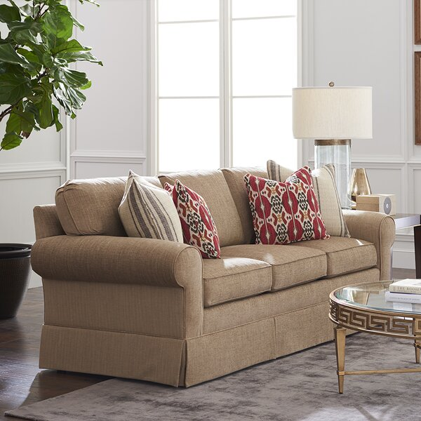 Purchase Online Bedford Sofa Bed by Lexington by Lexington