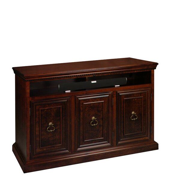 Somerset 64 TV Stand by TVLIFTCABINET, Inc
