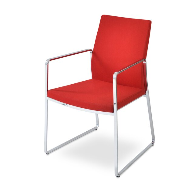 Pasha Chair by sohoConcept sohoConcept
