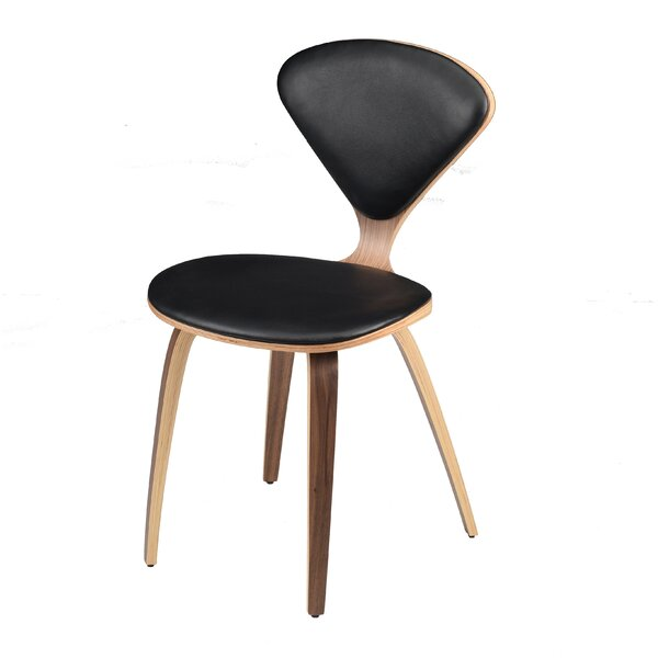 Ramsey Upholstered Dining Chair By Corrigan Studio