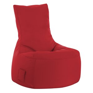 Swing Brava Bean Bag Chair by Sitting Point