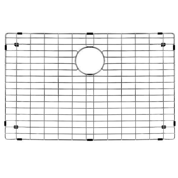 27 x 17 Sink Grid by VIGO