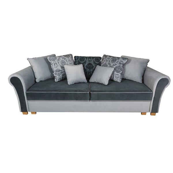 Sitton Sofa Bed By Red Barrel Studio