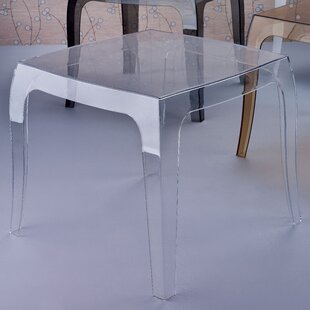 Elinn Queen Side Table By Ivy Bronx