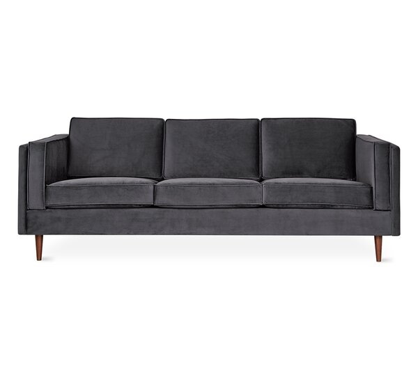 Explore And View All Adelaide Sofa by Gus* Modern by Gus* Modern
