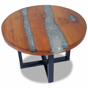 Narron Coffee Table