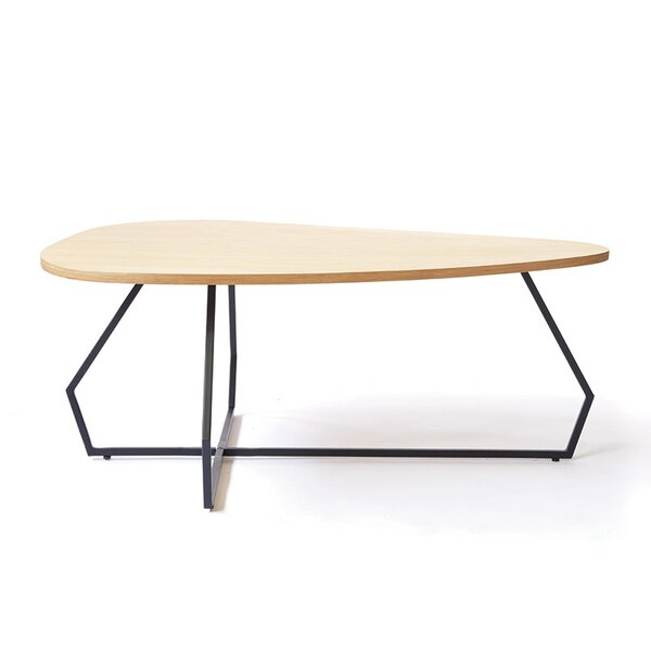 Tansey Coffee Table by Brayden Studio