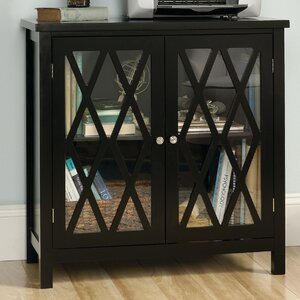 Metcalfe Accent Cabinet