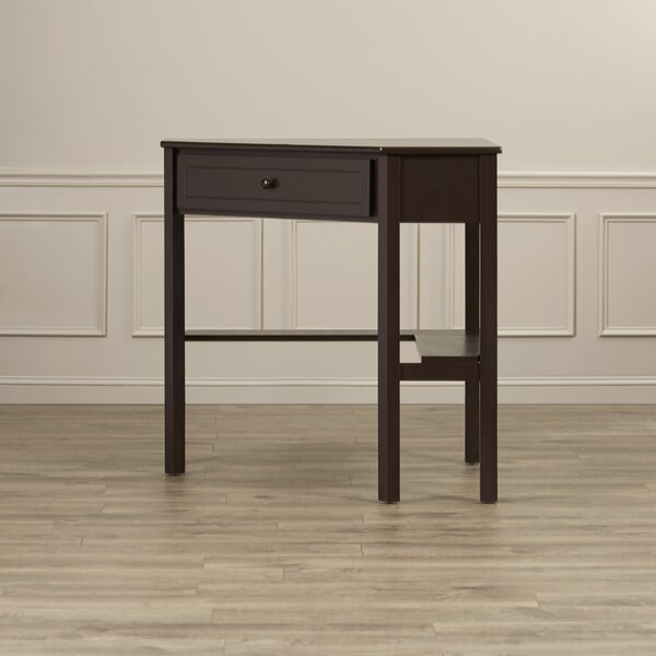 Ansara Writing Desk by Andover Mills
