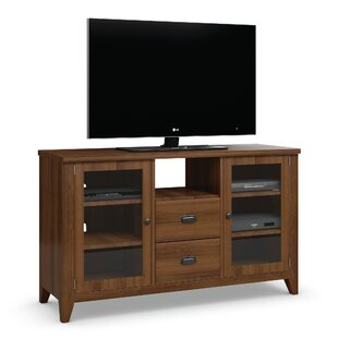 Shop For Downtown TV Stand for TVs up to 58 By Caravel