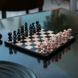 Stone Chess Set Wayfair