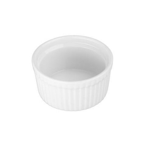 3 oz Ramekin (Set of 12) by BIA Cordon Bleu