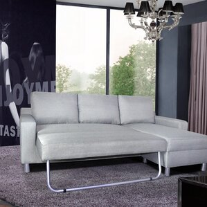 : sectional convertible sofa - Sectionals, Sofas & Couches