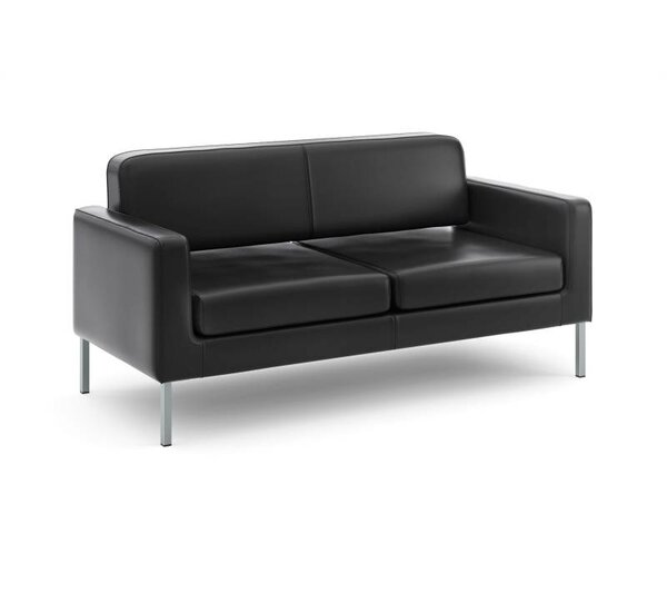 800 Series Loveseat by HON