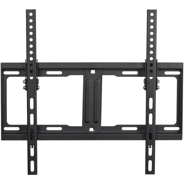 Flat Panel Tilt Wall Mount for 32-55 LCD/LED by RCA Products