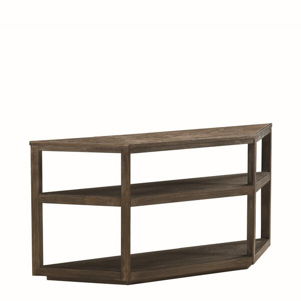 Hackney Console Table By Gracie Oaks