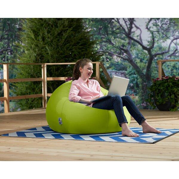 Merveilleux Yogibo Bean Bag Chair U0026 Reviews | Wayfair