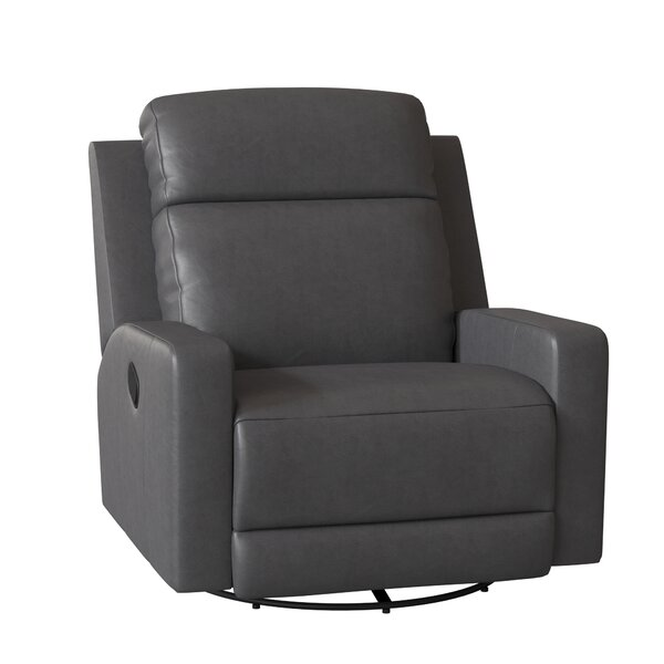 Forest Hill Power Recliner By Palliser Furniture