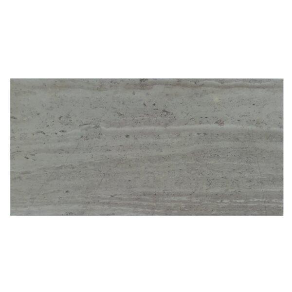 6 x 12 Marble Field Tile