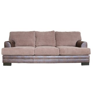 Ansel Sofa by Loon Peak SKU:EE205587 Purchase