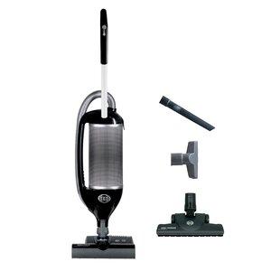 Felix 1 Premium Upright Vacuum with Parquet