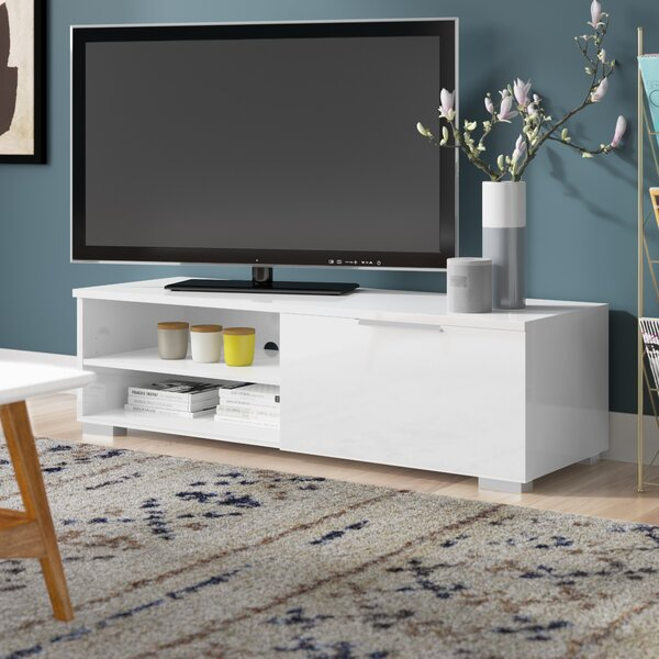 Review Rafael TV Stand For TVs Up To 50