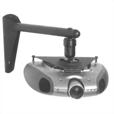 Vector Pro Projector Wall Arm by Peerless-AV