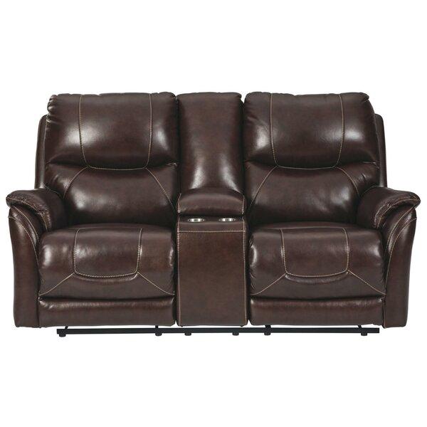 Patio Furniture Emiko Reclining 75