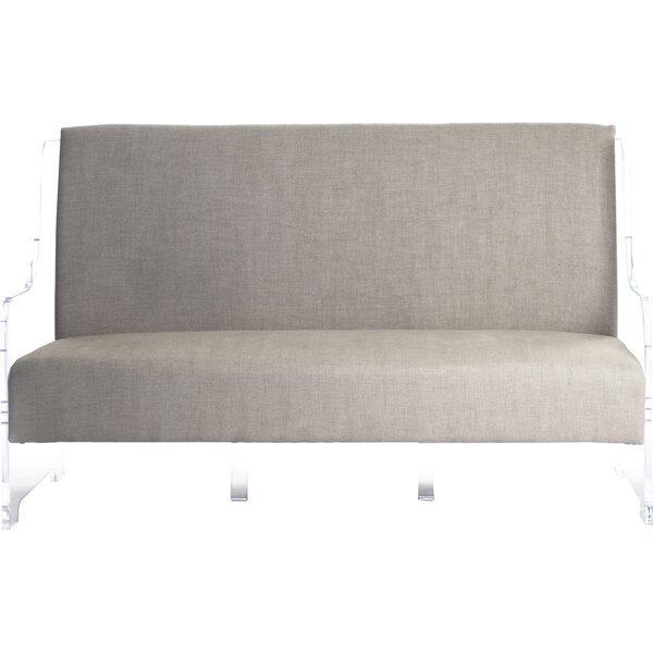 Sofa by Zentique